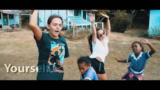 High School & Middle School Community Service Summer Programs