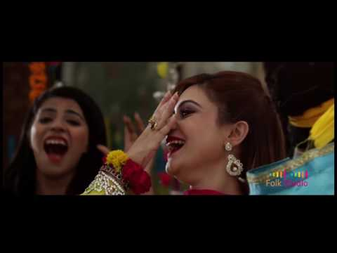 Sammi Meri Waar Main Wari Official Teaser By Shafaullah Khan Rokhri