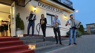 zespół weselny QUEST Kozienice zespół muzyczny Radom Warszawa Grójec Warka Zwoleń Pionki