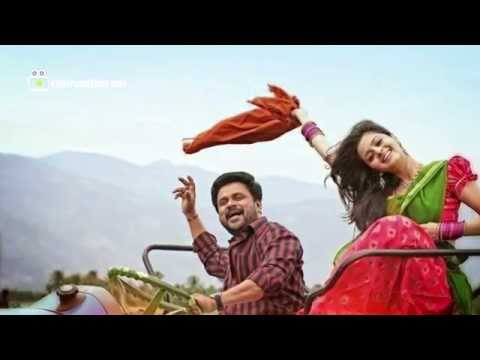 1 Crore Shooting Set for Dileep Movie - Evan Maryadaraman