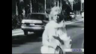Video Madonna - Erotica (Sex Rehab '92) download MP3, 3GP, MP4, WEBM, AVI, FLV September 2018