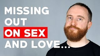 3 Mistakes That Prevent You From Getting a Girlfriend