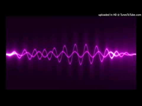 Andrey Exx, Max Lyazgin, Casey – Extasy (Sharapov Remix)