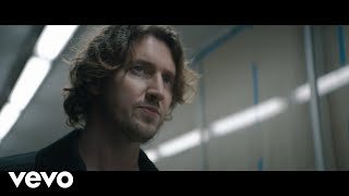 Dean Lewis - Looks Like Me (Official Video)