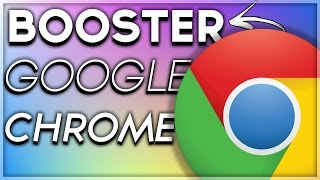 BOOSTER GOOGLE CHROME ? (OPTIONS CACHÉES) 😏 - TUTO