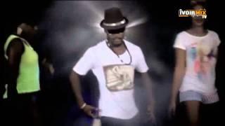 CLIP OFFICIEL KETEBO - DJ ARAFAT