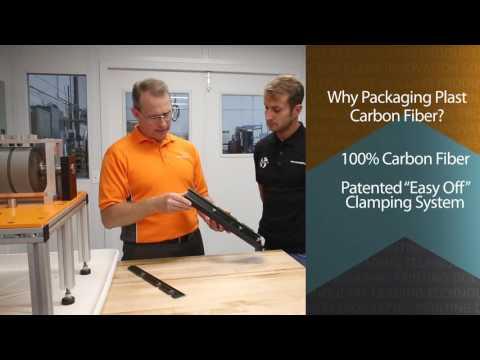 Carbon Fiber Chambers - FC TV Episode 1