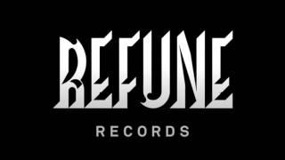 Sebastian Ingrosso & Tommy Trash - Reload [HD]
