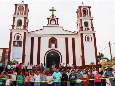 Pijijiapan, Chiapas , Mexico, before the 8.1 earthquake off the coast. hotels , travel, reserve