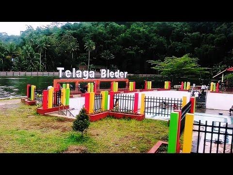 telaga-bleder-grabag-magelang-kab