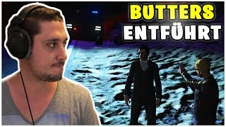 Die Entführung von Butters! Best of Shlorox #61 Twitch Highlights