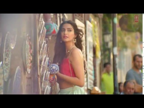 Dheere Dheere HD Full Video Song 2015 Yo Yo Honey Singh   Hrithik Roshan, Sonam Kapoor   Video Daily