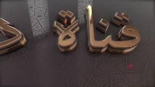 مفاجأه شبكة قنوات صدى البلد .. قناة صدى رمضان | رمضان ٢٠١٧