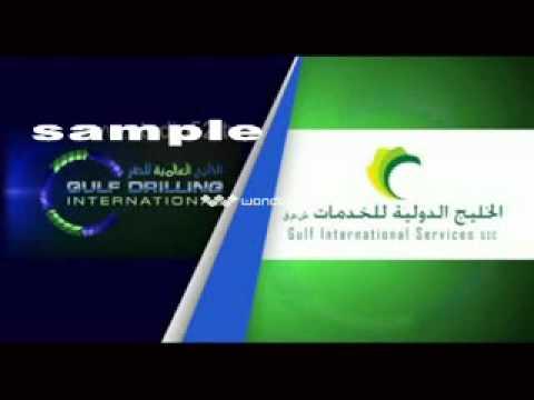 CorporateMedias.com - Gulf Drilling