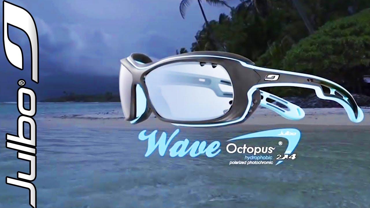 Technology Sensations Julbo Sunglasses Waves For Wave New vOnN0w8m