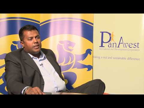 Insights - Procurement and BBBEE in South Africa