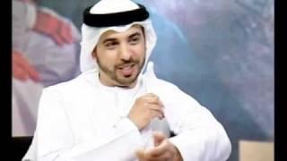 Ahmed Bukhatir - Arafa Day, Hajj Interview on MBC- Part 2