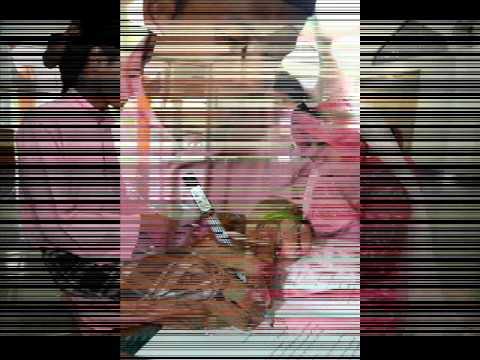 Download Movie pernikahan atie n abenk.wmv