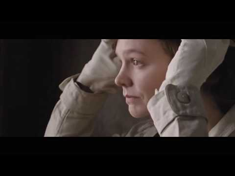 1. Suffragette Sarah Gavron, 2015