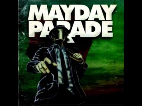 Oh Well, Oh Well [Lyrics] - Mayday Parade (2011)