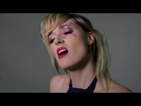 Jenny and The Mexicats - Aprendimos