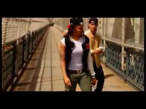 Young M.A Before The Fame!
