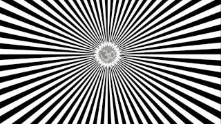 LSD VISUAL