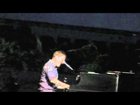Michael W Smith - Healing Rain