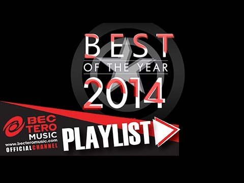 The Playlist : Best of The Year 2014