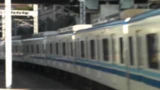 SANY0193