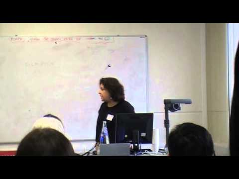 The Deprivation of Citizenship in the UK Part 1 of 4