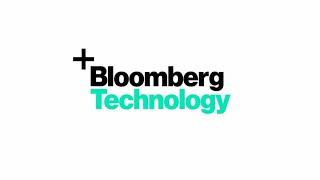 'Bloomberg Technology' Full Show (11/06/2018)