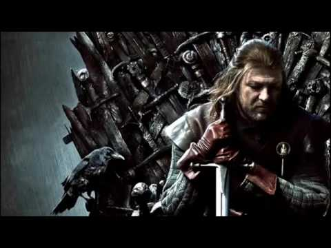 Game of thrones theme extended original
