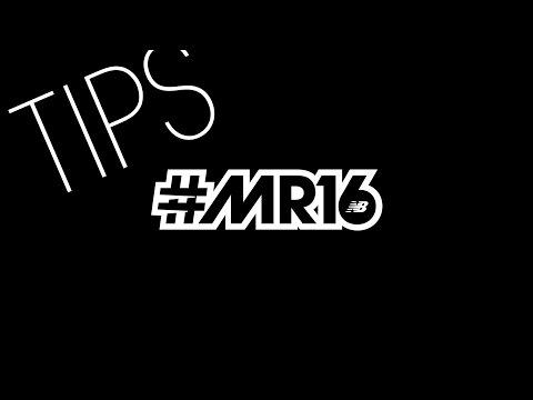 12 tips van Niels voor de Rotterdam Marathon