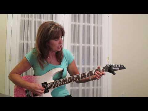 Time in a Bottle Jim Croce Guitar Tutorial (Easier)