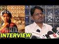 The Silence | रघुवीर यादव ची मराठी मध्ये दणक्यात एन्ट्री | Raghuvir Yadav | Interview | The Silence Whatsapp Status Video Download Free