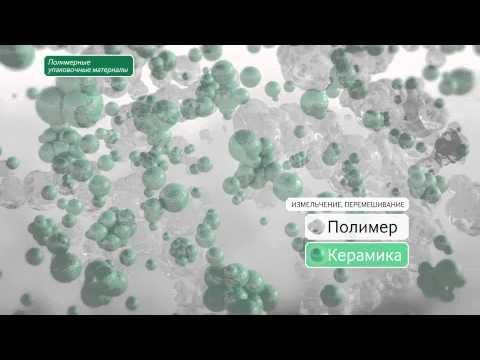 СанПиН -08 Санитарно-эпидемиологические