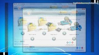 Recovery from formatted USB pen drive using DDR Pen Drive Recovery Software
