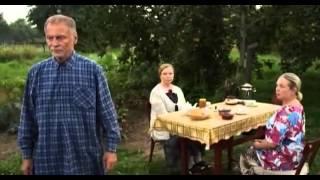 Любовь не картошка 2 серия (2013) Мелодрама фильм сериал