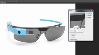Урок по обработке 3D фото 360 в Adobe Photoshop(В этом уроке мы демонстрируем удобный способ редактирования секвенций в Adobe Photoshop. Обтравливаем телефон,..., 2014-03-03T10:10:16.000Z)