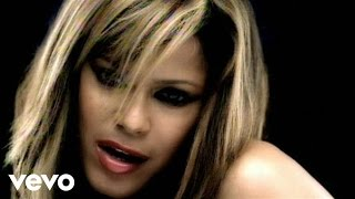 Watch Blu Cantrell Make Me Wanna Scream video