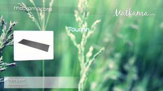 Touring Mat (65-204589)(Sinule.ee on Eesti suurim e-poodide võrgustik Selles tootevideos tutvustame ühte meie e-poe http://www.matkama.com toodet.Touring Mat(65-204589) ..., 2015-02-14T04:29:48.000Z)