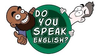Английский язык.Приветствие. Урок №1