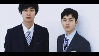 AOKI、ノーブル&モードな理想のスーツ」 http://www.mensnonno.jp/news...