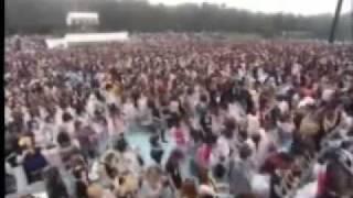 Haru ni Chirikeri, Mi wa Kareru de Gozaimasu(with acoustic)