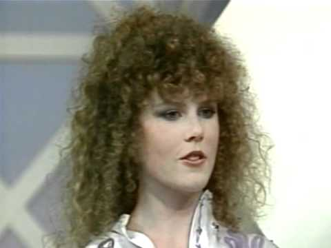 Nicole Kidman On Young Talent Time Youtube
