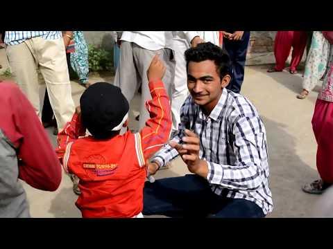 Dance Haryana Dance