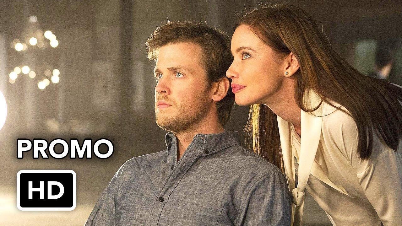 "Download Deception 1x08 Promo ""Multiple Outs"" (HD) Season 1 Episode 8 Promo"