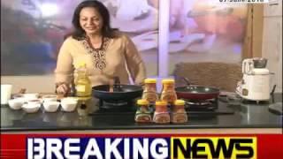 dhabe-ki-daal-recipe-by-nita-mehta