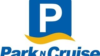 Park N Cruise, Port Canaveral Cruise Parking